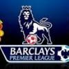link sopcast trận MU vs Norwich City