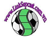 Link sopcast –  Link xem bóng đá trực tuyến