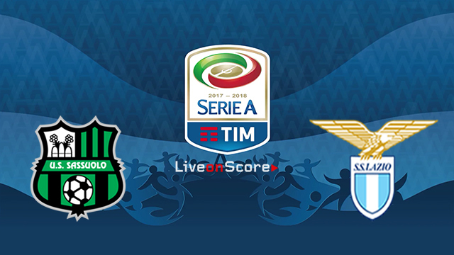 Nhận định Sassuolo vs Lazio