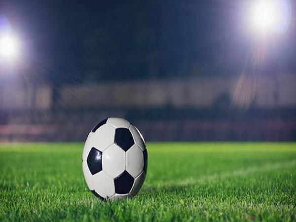Con số may mắn nhất khi mơ thấy quả bóng