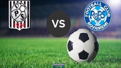 Dự đoán Rubin Kazan vs Anzhi, 23h00 ngày 20/05