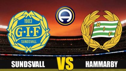 nhan-dinh-sundsvall-vs-hammarby-00h00-ngay-16-7