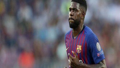 Chuyển nhượng Barca ngày 6/8: Coutinho không trở lại Premier League