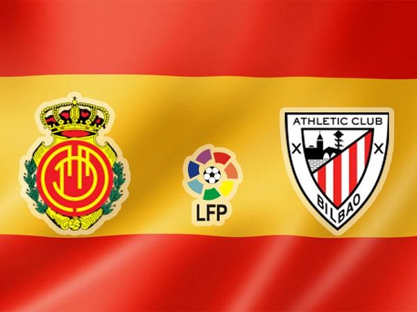 Nhận định kèo Mallorca vs Bilbao 2h00, 14/09 (VĐQG Tây Ban Nha)