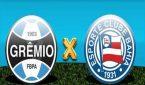 gremio-vs-bahia-05h15-ngay-17-10