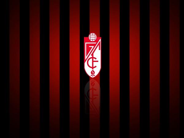 Ý nghĩa logo Granada FC
