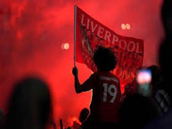 The Kop là gì? Những thông tin bổ ích về biệt danh CLB Liverpool