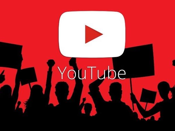 Cách xem video Youtube bị chặn do độ tuổi, vị trí quốc gia
