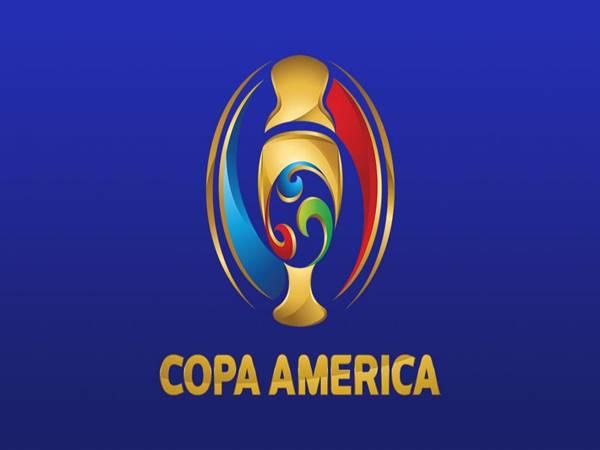 Copa America là giải đấu gì? Bao nhiêu năm một lần?