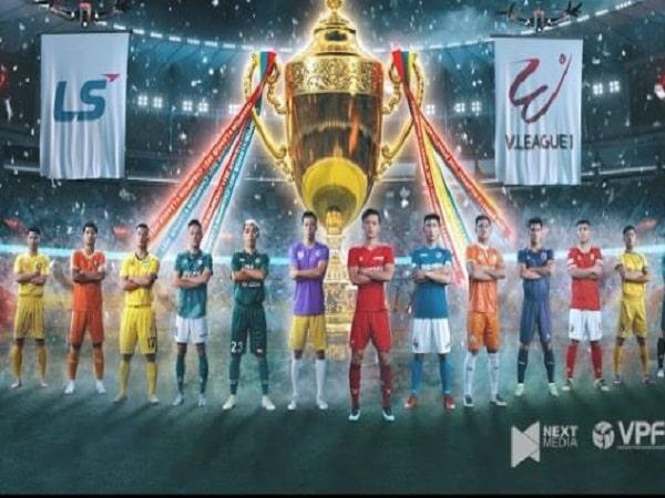 Xem trực tiếp bóng đá Việt Nam ở đâu?