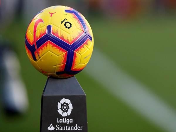 La Liga là gì? Những điều cần biết về giải bóng đá La Liga