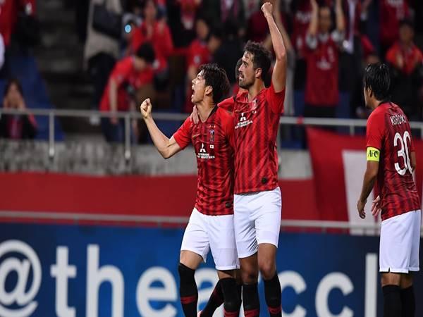 Nhận định trận đấu Urawa Reds vs Yokohama (18h00 ngày 19/5)