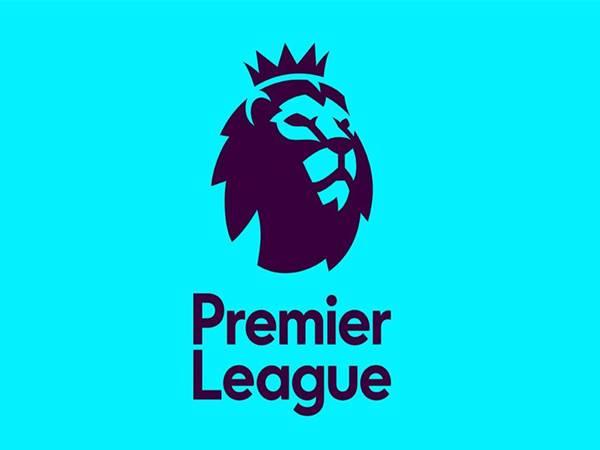 Premier League là gì? Những điều có thể bạn chưa biết