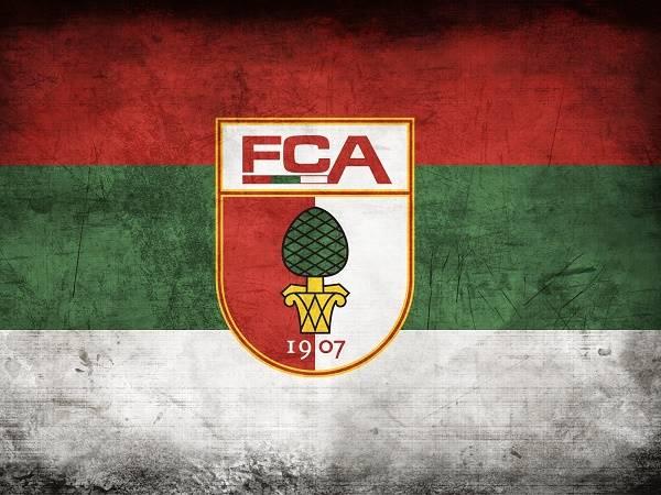Câu lạc bộ bóng đá Augsburg – Lịch sử, thành tích của CLB