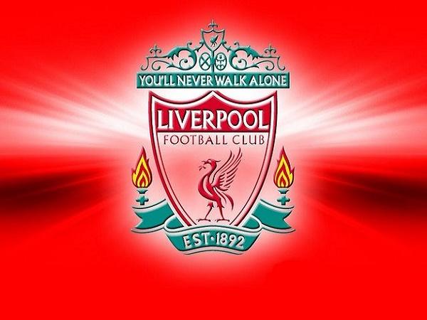 Câu lạc bộ Liverpool – Lịch sử, thành tích của Câu lạc bộ