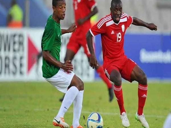 Nhận định bóng đá Malawi vs Namibia, 17h00 ngày 13/7