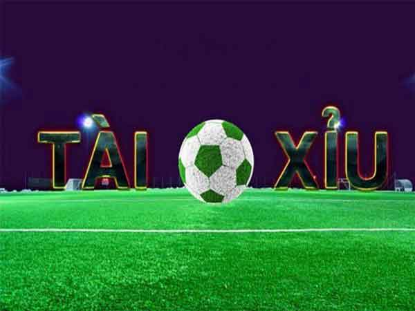 Tìm hiểu về cách tính tài xỉu bóng đá