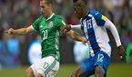 Nhận định tỷ lệ Honduras vs Grenada (8h00 ngày 14/7)