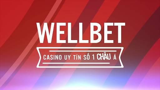 Tại wellbet, người hâm mộ cá độ bóng đá trực tuyến không được bỏ lỡ chương trình ưu đãi đặc biệt